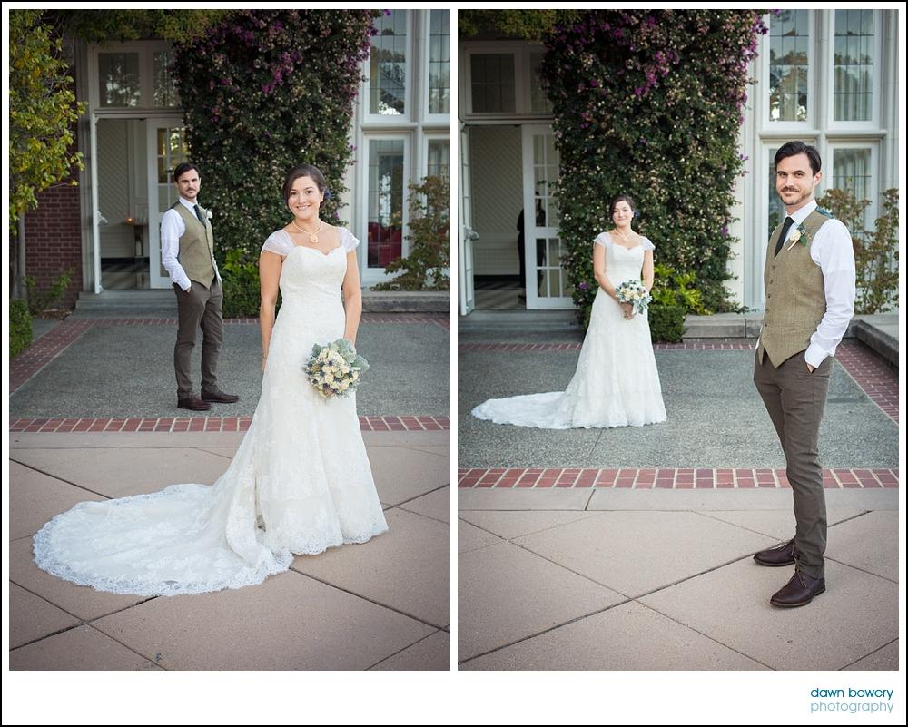 los_angeles_wedding_photographer_20