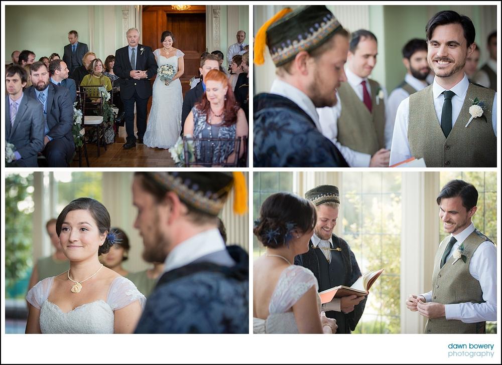 los_angeles_wedding_photographer_22