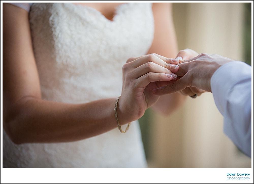 los_angeles_wedding_photographer_23