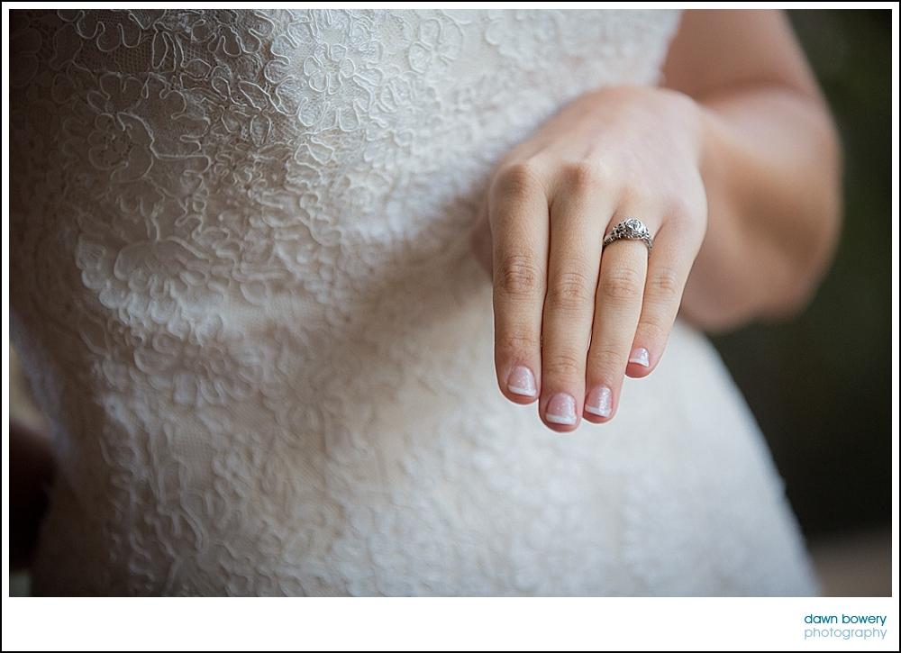 los_angeles_wedding_photographer_24