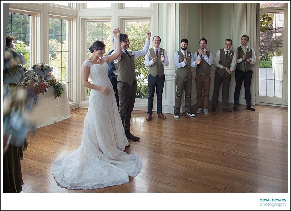 los_angeles_wedding_photographer_25