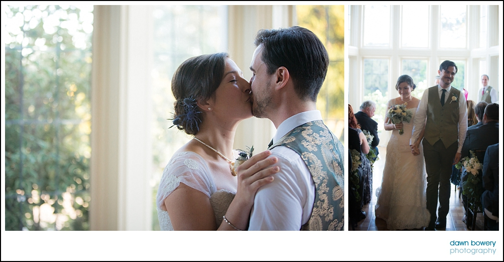 los_angeles_wedding_photographer_26