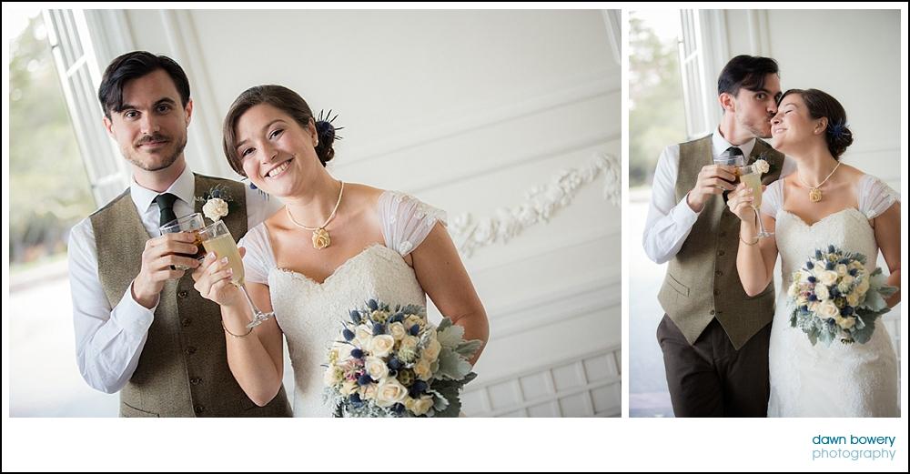 los_angeles_wedding_photographer_27