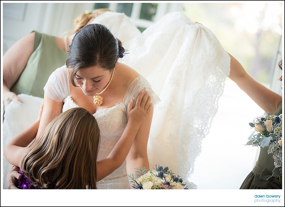 los_angeles_wedding_photographer_29
