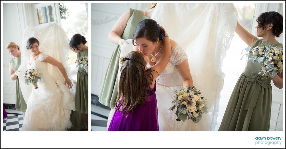 los_angeles_wedding_photographer_30