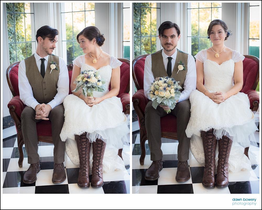 los_angeles_wedding_photographer_35