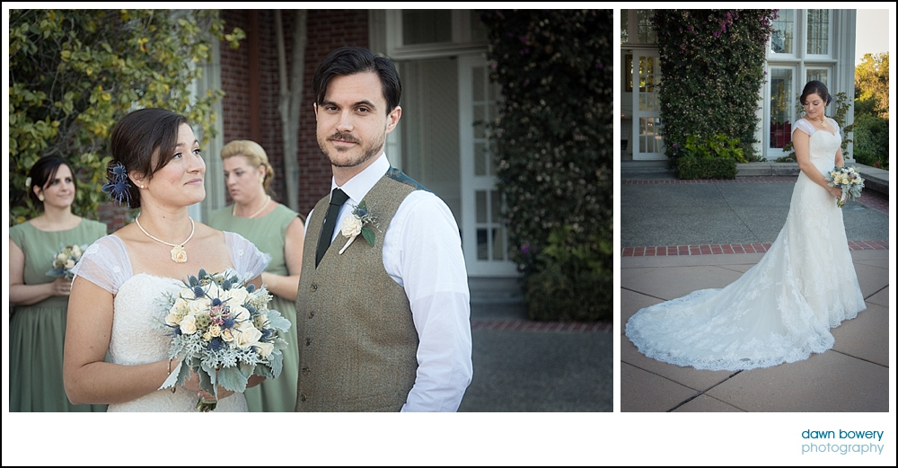 los_angeles_wedding_photographer_36