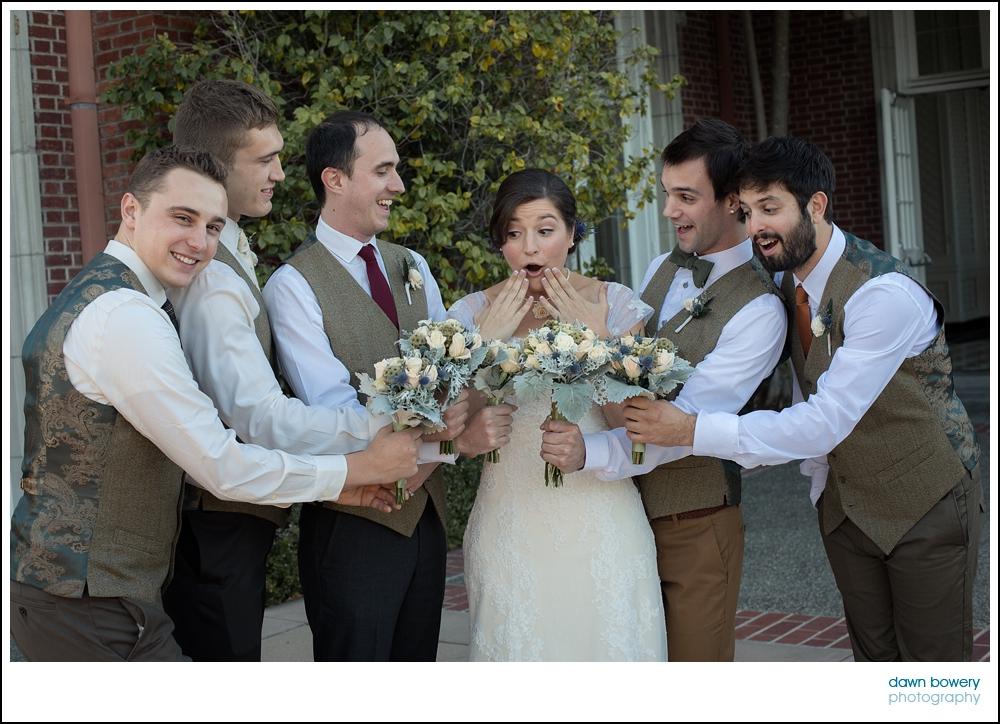 los_angeles_wedding_photographer_41