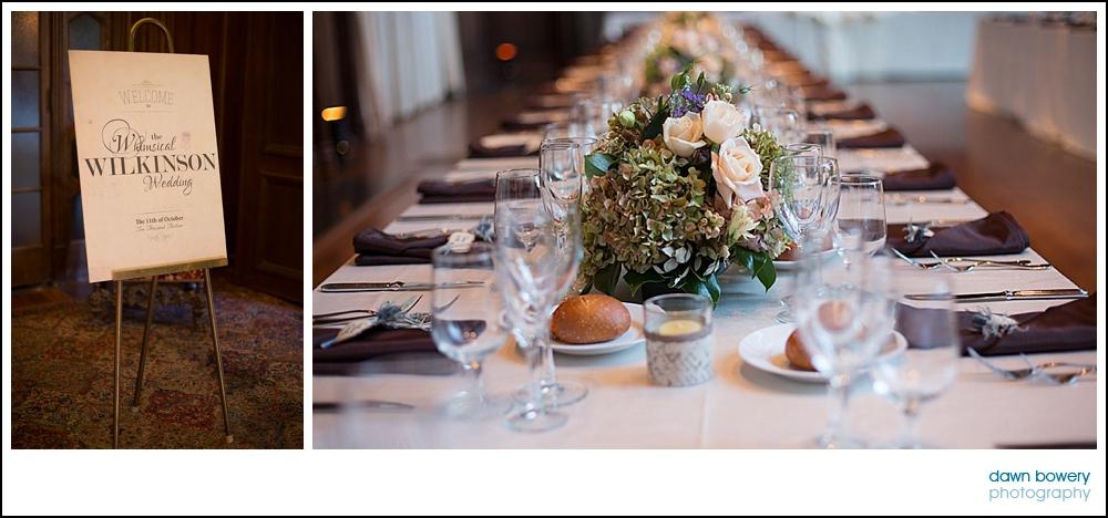 los_angeles_wedding_photographer_43