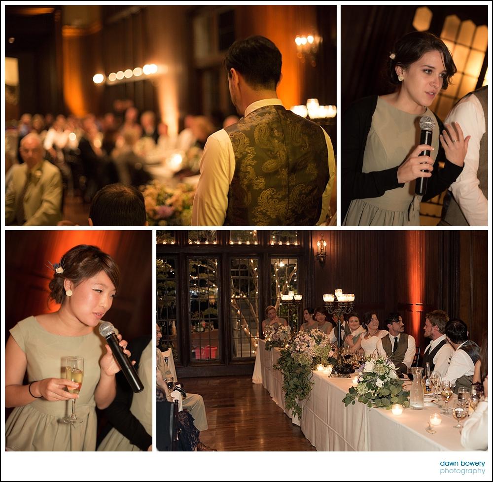 los_angeles_wedding_photographer_46