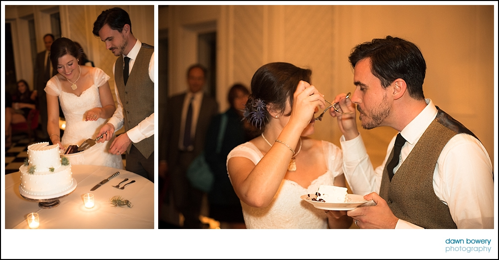 los_angeles_wedding_photographer_50