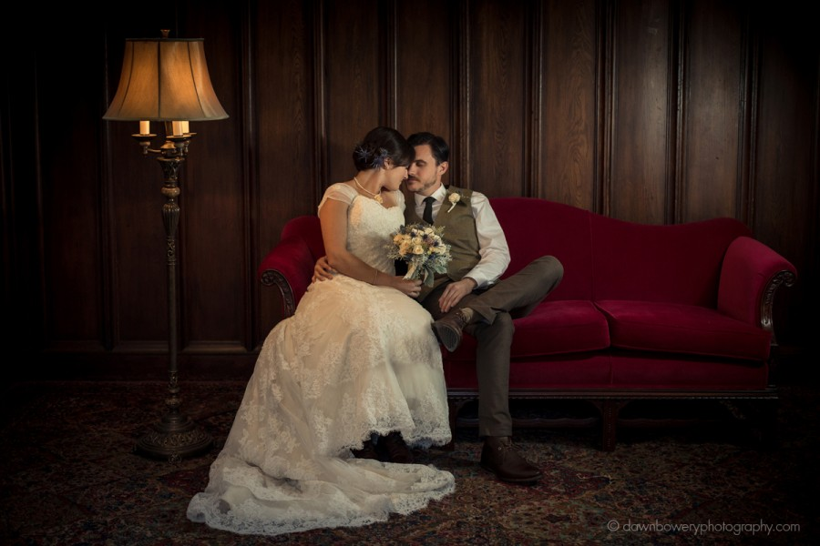 los_angeles_wedding_photographer_kohl_mansion