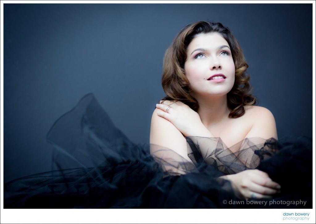 los angeles portraits_photography_0002