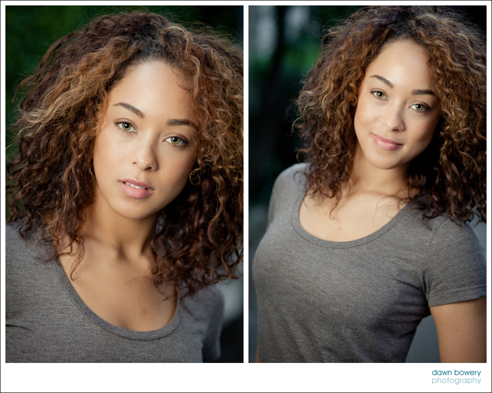 los angeles headshots chaley rose jackson 01_0001