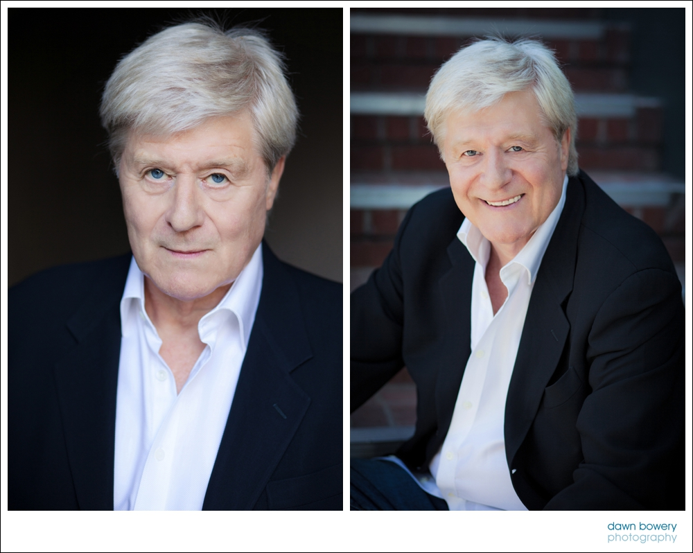 los angeles headshots martin jarvis_0001