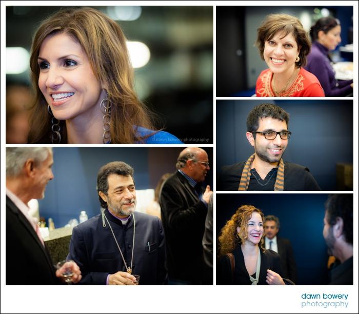 Los Angeles Event Photographer: Armenian Dramatic Arts Alliance