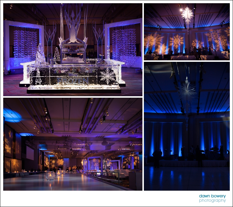 los angeles event photography dolby ballroom
