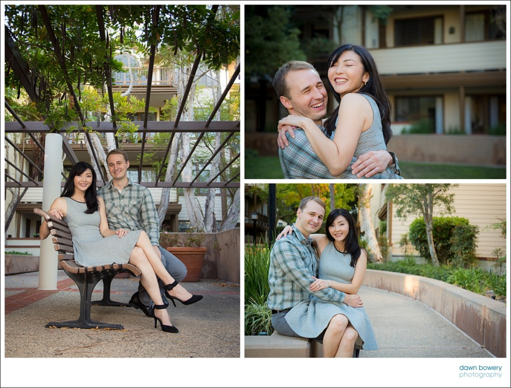 los angeles engagement photographer 3