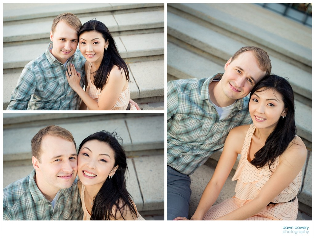 los angeles engagement photography 4