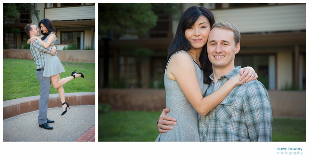 los angeles engagement photographer 6