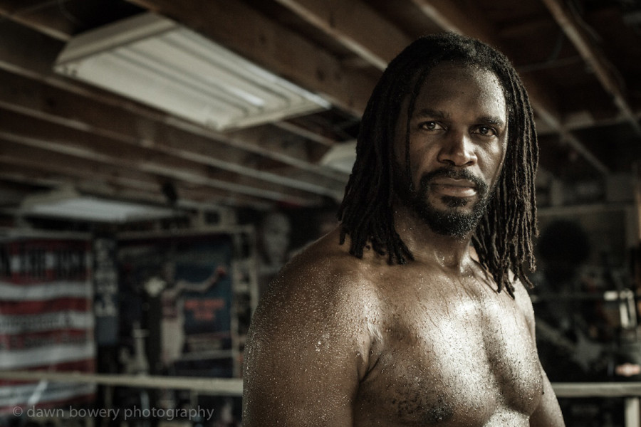 los angeles celebrity photographer portrait audley harrison