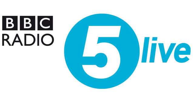 bbc radio 5 live dawn bowery california dreaming book press