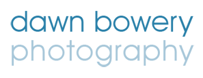 Dawn Bowery Photography