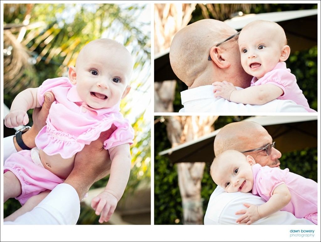 los angeles family portrait photographer love