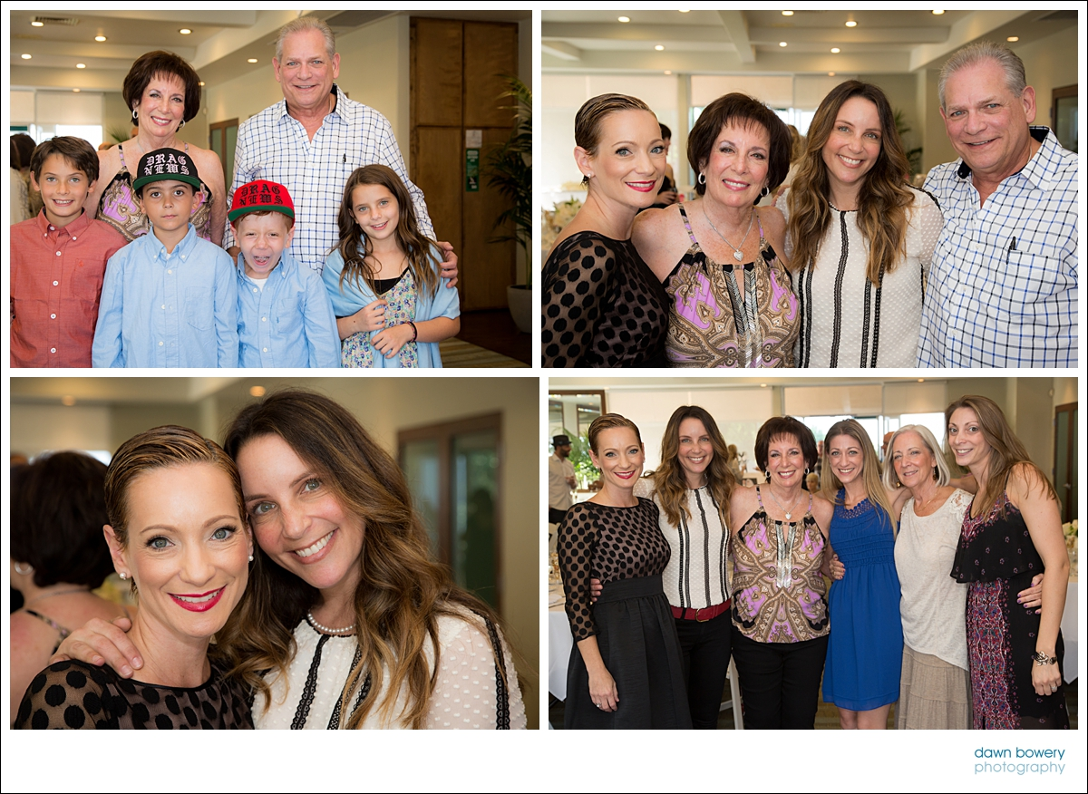 Los Angeles Family Event Photographer