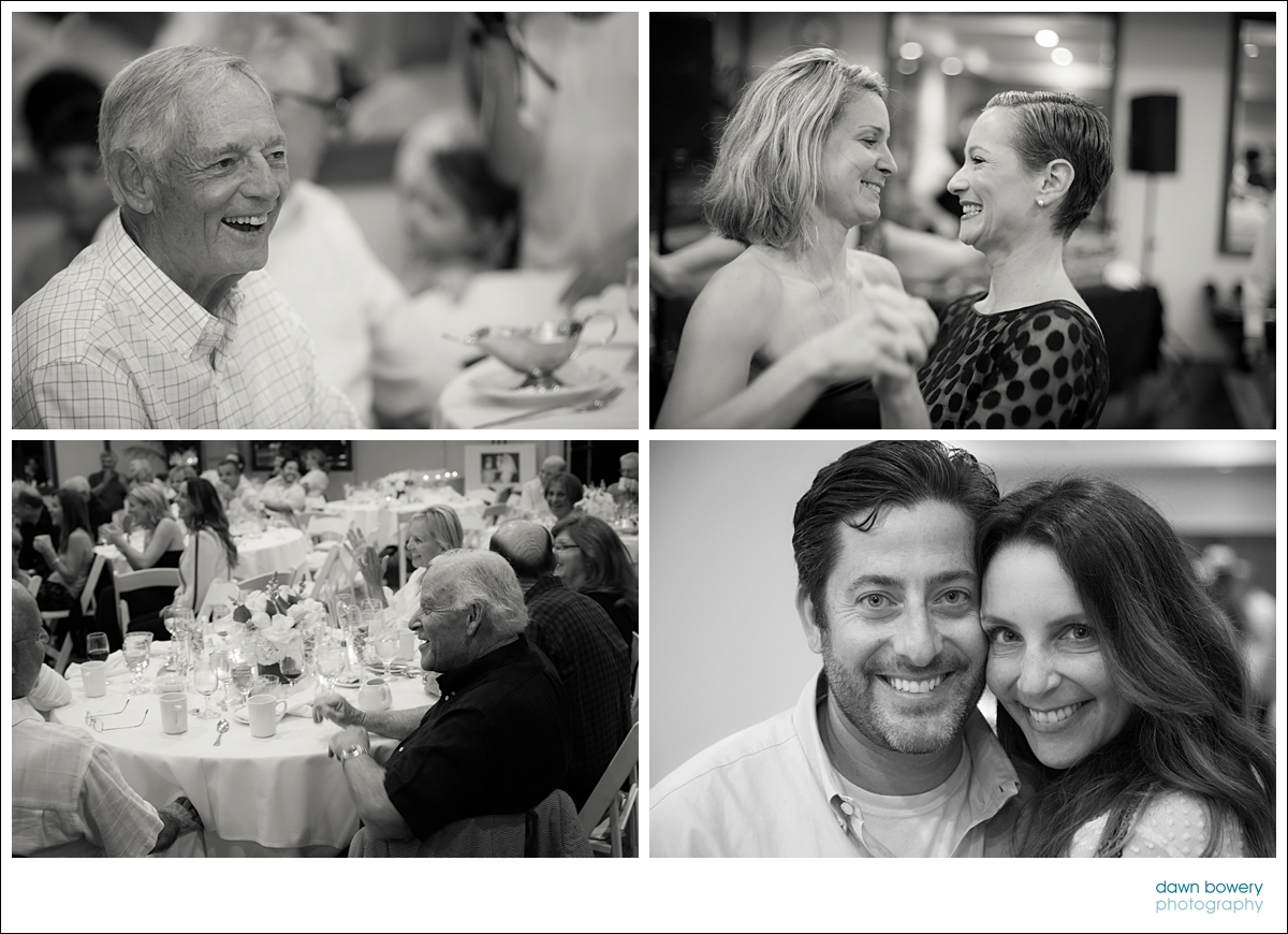 Los Angeles Family Event Photographer friends
