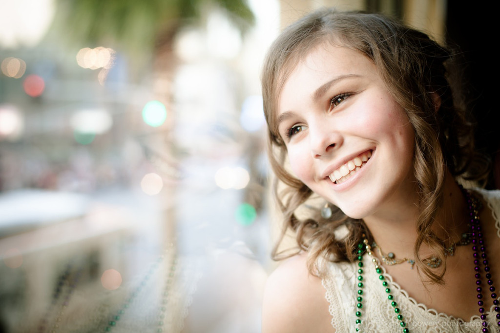 best los angeles bat mitzvah photography