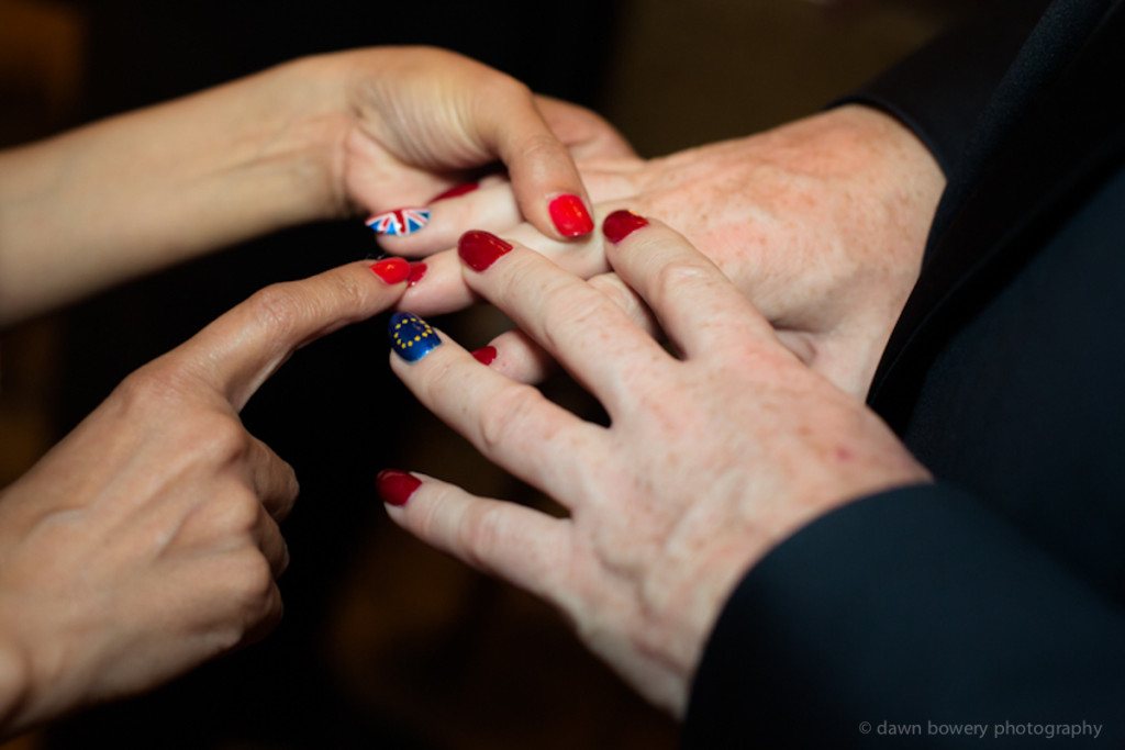 los angeles event photography eddie izzard nails