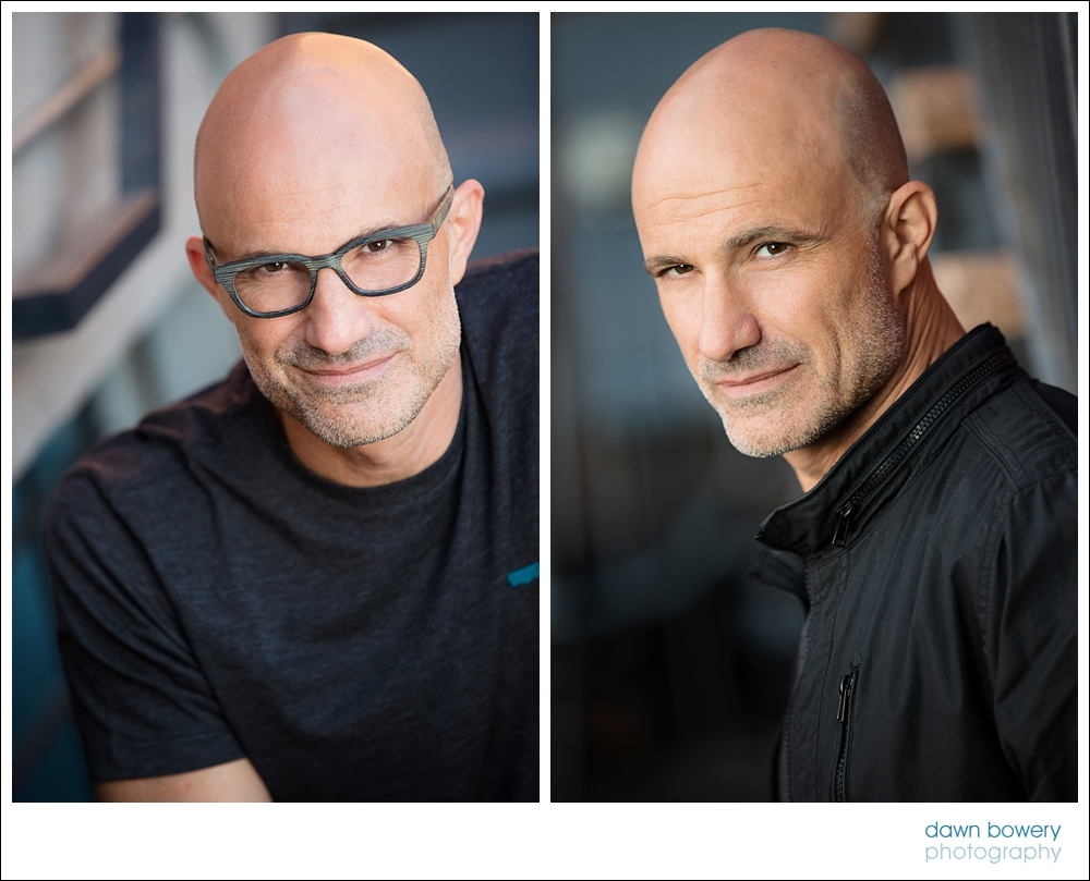 los angeles hollywood actor headshots
